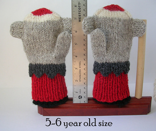 5-6_year_old_size_small2