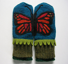 Felted_butterfly_7_small