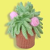 Mini_houseplant_small_best_fit