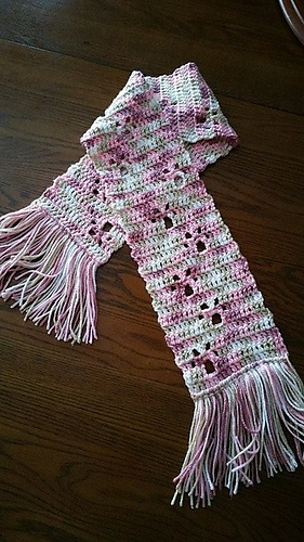 Meandering_paw_prints_scarf_medium