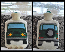 Land_rover_hot_water_bottle_front_and_back_small_best_fit