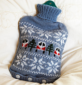 Campervan_hot_water_bottle_square_small_best_fit