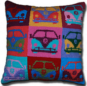 Pop-art-campervan-cushion-front_small_best_fit