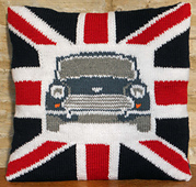 Classic_mini_cushion_front_small_best_fit