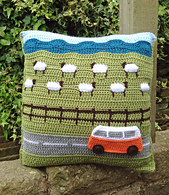 Countryside_cushion_front_small_best_fit