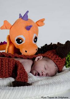 Dragonnaissant2_small2