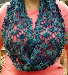 Rethink_moebius_scarf_small