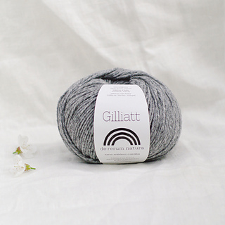 Ggranit-carre80_small2