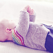 Little-rainbow_small_best_fit