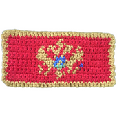 Crochet-flag-of-montenegro-square_small_best_fit