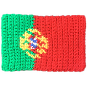Crochet-flag-of-portugal-square_small_best_fit