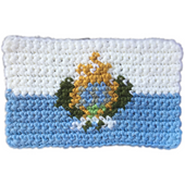 Crochet-flag-of-san-marino-square_small_best_fit