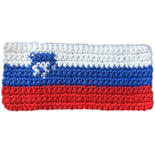 Crochet-flag-of-slovenia-square_small_best_fit