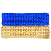 Crochet-flag-of-ukraine-square_small_best_fit