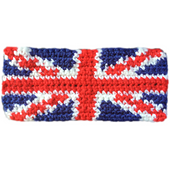 Crochet-flag-of-united-kingdom-square_small_best_fit