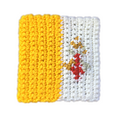 Crochet-flag-of-vatican-city-square_small_best_fit
