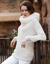 Patron-tejer-punto-ganchillo-mujer-jersey-otono-invierno-katia-5988-6-g_small_best_fit