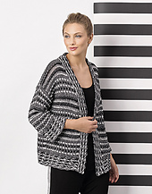 Patron-tejer-punto-ganchillo-mujer-chaqueta-primavera-verano-katia-6024-14-g_small_best_fit