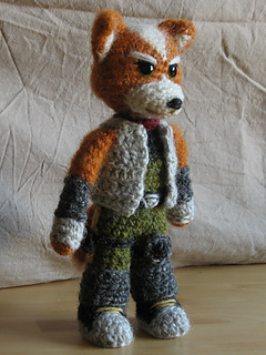 Fox_mccloud_small2
