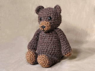 Teddy3_small2