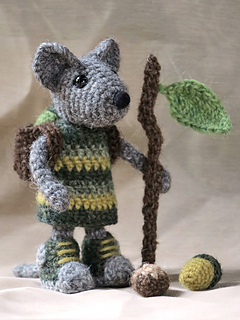 Crochet-mouse-trin_small2
