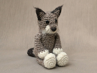 Crochet-lynx-pattern_small2