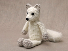 Arctic_fox_crochet_pattern_small