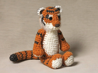 Crochet-tiger-pattern_small2