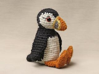 Crochet_puffin_pattern_small2