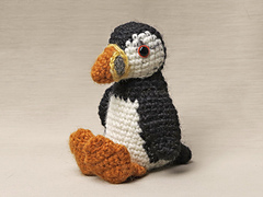 Puffin_amigurumi_pattern_small