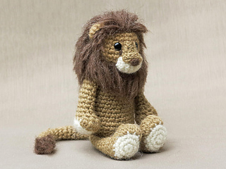 Crochet-lion-pattern_small2