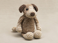 Crochet_dog_pattern_puppy_small