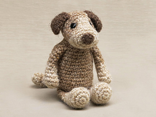 Crochet_dog_pattern_puppy_small2