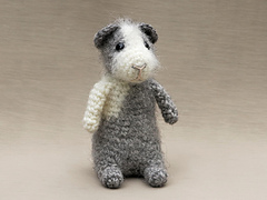 Crochet-guinea-pig-pattern_small