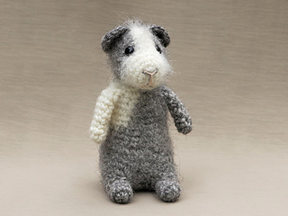 Crochet-guinea-pig-pattern_small2