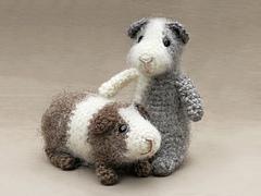 Crochet_guinea_pigs_pattern_small
