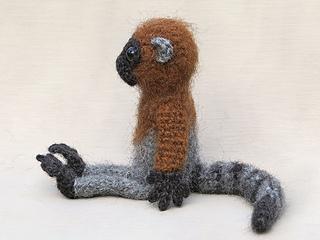Crochet_monkey_amigurumi_pattern_small2