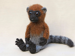 Crochet_monkey_lemur_pattern_small
