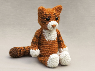 Crochet-cat-amigurumi-pattern_small2