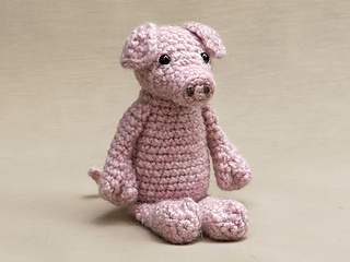 Pig-amigurumi-pattern_small2