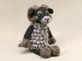 Crochet-sheep-ram-pattern_small2