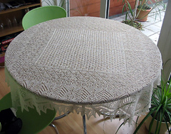 Butterfly_tablecloth_small