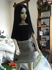 Librarian_skirt_05_small
