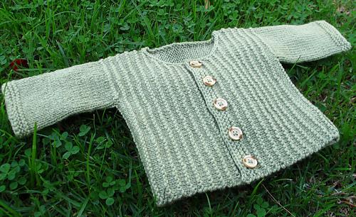 13a02791eca4 Ravelry  Sideways Dude pattern by Allison Britt
