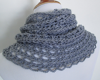 Whispercowl2_small2