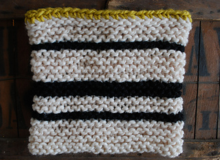 Tw-stripes4_small2