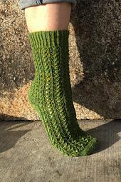 Sock-03w_small_best_fit