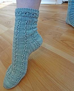 Dancing_sock_small2