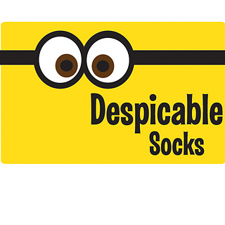Despicable_socks1_small2