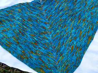Day_at_the_beach_shawl2_small2